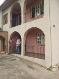 3 bedroom Shared Apartment Flat / Apartment for rent Temidire, NNPC area Apata Ibadan Oyo