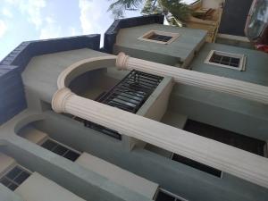 3 bedroom House for rent Harmony Estate Alimosho extension Egbeda Alimosho Lagos