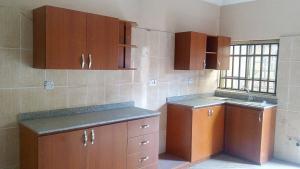 3 bedroom Flat / Apartment for rent Omole Phase 1 Ikeja Lagos