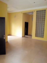 3 bedroom Flat / Apartment for rent idi-orogbo Ibadan Oyo