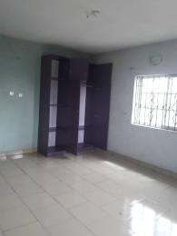 3 bedroom Blocks of Flats House for rent Olive estate Ago palace Okota Lagos