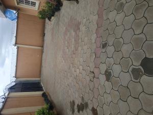 3 bedroom Flat / Apartment for rent Hitop Estate Alimosho Iyanaipaji Extension Egbeda Alimosho Lagos