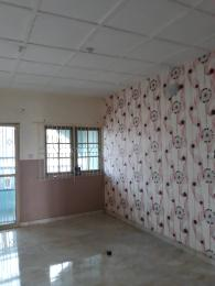 3 bedroom Flat / Apartment for rent Olusosun street Ketu Lagos