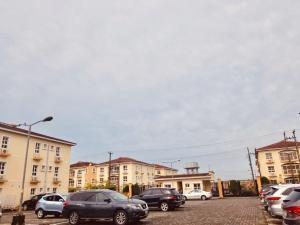 3 bedroom Flat / Apartment for sale Milverton Estate Osapa london Lekki Lagos