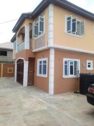 3 bedroom Flat / Apartment for rent private estate near long bridge Arepo Arepo Ogun