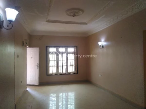 3 bedroom Flat / Apartment for rent . Mpape Abuja