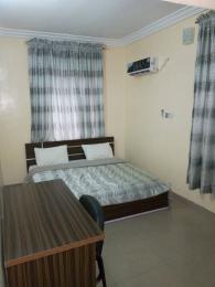 3 bedroom Blocks of Flats House for shortlet Ladoke Akintola Street, Ikeja GRA  Ikeja GRA Ikeja Lagos