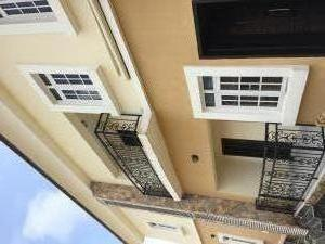 3 bedroom Flat / Apartment for rent Fidiso eatate Abijo Ajah Lagos