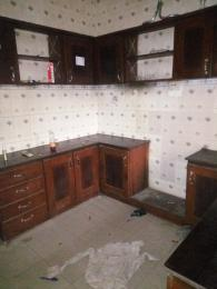 3 bedroom Shared Apartment Flat / Apartment for rent First Bank area Apata Ibadan Oyo