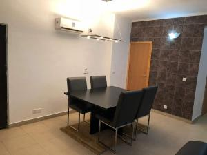 3 bedroom Flat / Apartment for shortlet Off Palace Road, Oniru Victoria Island Extension Victoria Island Lagos