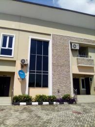 3 bedroom Flat / Apartment for sale Aerodrome Samonda Ibadan Oyo