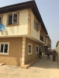 3 bedroom Flat / Apartment for rent magboro road Magboro Obafemi Owode Ogun