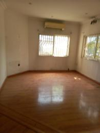 3 bedroom Flat / Apartment for rent Ikoyi Ikoyi S.W Ikoyi Lagos