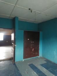 3 bedroom Flat / Apartment for rent Aguda surulere  Thomas anmashaun street aguda surulere Aguda Surulere Lagos