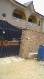 Flat / Apartment for rent - Akala Express Ibadan Oyo