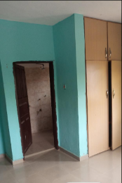3 bedroom Flat / Apartment for rent behind winners, sapele  road Oredo Edo