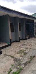 3 bedroom Flat / Apartment for rent opposite Morgan estate, Berger Ojodu Lagos