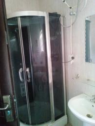 3 bedroom Flat / Apartment for rent Sangotedo Ajah Lagos