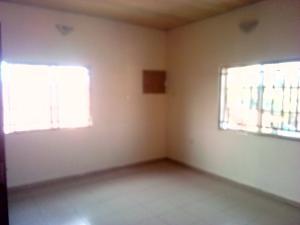 3 bedroom Flat / Apartment for rent Lekki Igbo-efon Lekki Lagos
