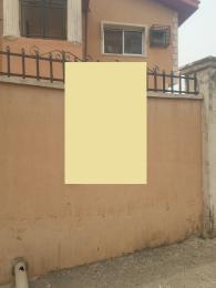 3 bedroom Flat / Apartment for rent gra 1 Magodo GRA Phase 1 Ojodu Lagos