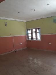 3 bedroom Flat / Apartment for rent alakuko, Abule Egba Lagos