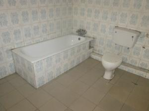 3 bedroom Flat / Apartment for rent Majek, Majek Sangotedo Lagos - 20