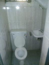 3 bedroom Flat / Apartment for rent Chemist Akoka Yaba Lagos