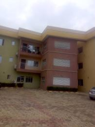 3 bedroom Flat / Apartment for sale Life camp Life Camp Abuja