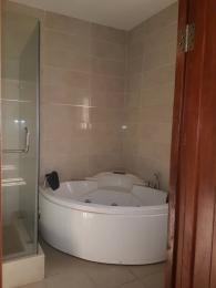 3 bedroom Penthouse Flat / Apartment for rent Agungi Agungi Lekki Lagos