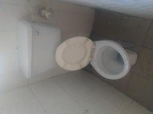 3 bedroom Flat / Apartment for rent Off Awolowo way  Awolowo way Ikeja Lagos