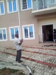 3 bedroom Flat / Apartment for rent command,  Abule Egba Lagos