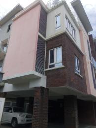 3 bedroom Flat / Apartment for rent Alagomeji Sabo Yaba Lagos