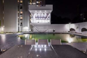 3 bedroom Flat / Apartment for rent Bourdilon Ikoyi Lagos