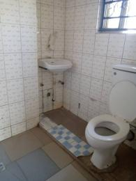 3 bedroom Self Contain Flat / Apartment for rent Ikota Lekki Lagos