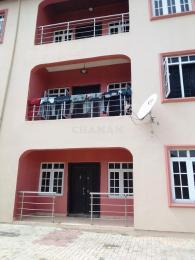 3 bedroom Flat / Apartment for rent wendy garuba street near berger Berger Ojodu Lagos