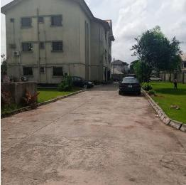 3 bedroom Flat / Apartment for rent N0.3 DR.ANJU CLOSE, OFF CHIEF UMEH STREET, AGIP ESTATE EXTENTION, RUMUEME, PORT HARCOURT Diobu mile 4 Port Harcourt Rivers