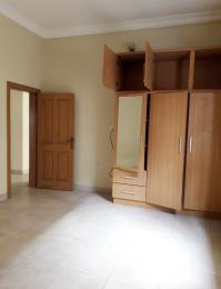 3 bedroom Flat / Apartment for rent Agungi Lekki Lagos