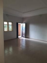 3 bedroom Flat / Apartment for rent New Oko oba, Abule Egba Lagos