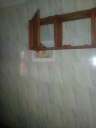 3 bedroom Penthouse Flat / Apartment for rent Akala Estate Akobo  Akobo Ibadan Oyo