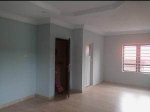 Flat / Apartment for sale Ogudu GRA Ogudu Lagos