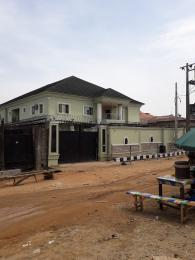 3 bedroom Shared Apartment Flat / Apartment for rent 73 Road Festac Amuwo Odofin Lagos