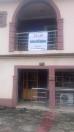 3 bedroom Shared Apartment Flat / Apartment for rent Glory Estate, Isheri-idimu Road, Lagos State Isheri Egbe/Idimu Lagos