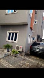 3 bedroom Flat / Apartment for rent Ogba aguda Aguda(Ogba) Ogba Lagos