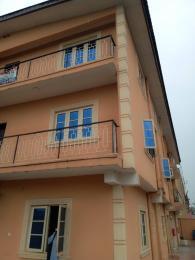 3 bedroom Blocks of Flats House for rent Adekunbi Street off Awolowo way Ikeja  Awolowo way Ikeja Lagos