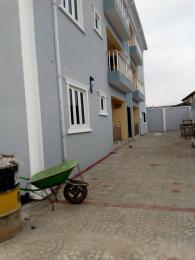 2 bedroom Blocks of Flats House for rent Kosofe Ketu Kosofe/Ikosi Lagos
