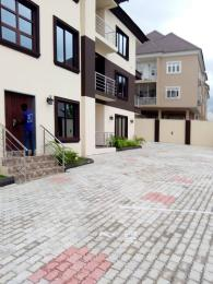 3 bedroom Flat / Apartment for sale Mabushi Mabushi Abuja - 0