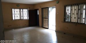 3 bedroom Flat / Apartment for rent Off College Road , Off Haruna Ifako-ogba Ogba Lagos