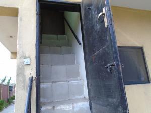 3 bedroom Flat / Apartment for rent James George,alagbon close,ikoyi lagos Old Ikoyi Ikoyi Lagos