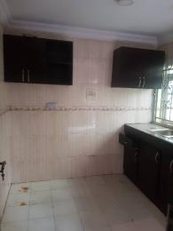 3 bedroom Flat / Apartment for rent Oyadiran Sabo Yaba Lagos