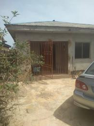 3 bedroom Flat / Apartment for sale  Candos road Ipaja  Ipaja Lagos